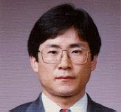 국민연금공단 통영지사장.jpg
