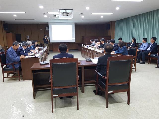 통영 비엔날레 기본계획수립 및 타당성 검토 연구 용역 중간보고회2.jpg