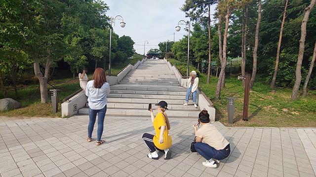 통영시 학교 밖 청소년,, 2019 제15회 빛공해 사진 공모전 장려상 수상2.jpg