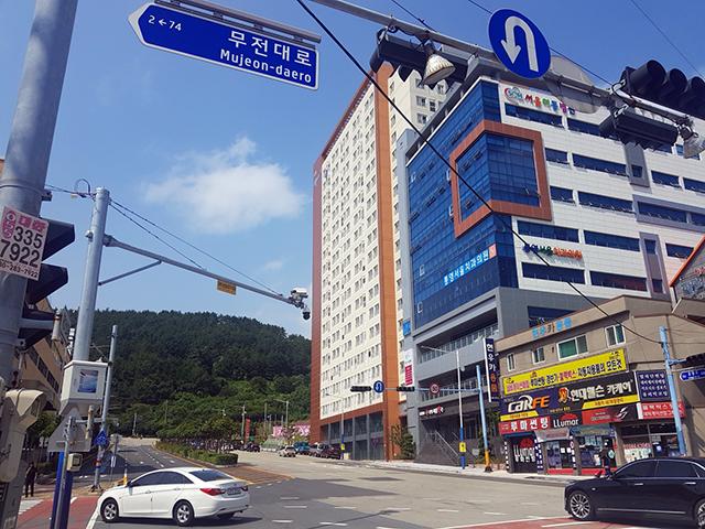 통영시, 달빛어린이병원 문연다-SCH서울아동병원 전경사진.jpg