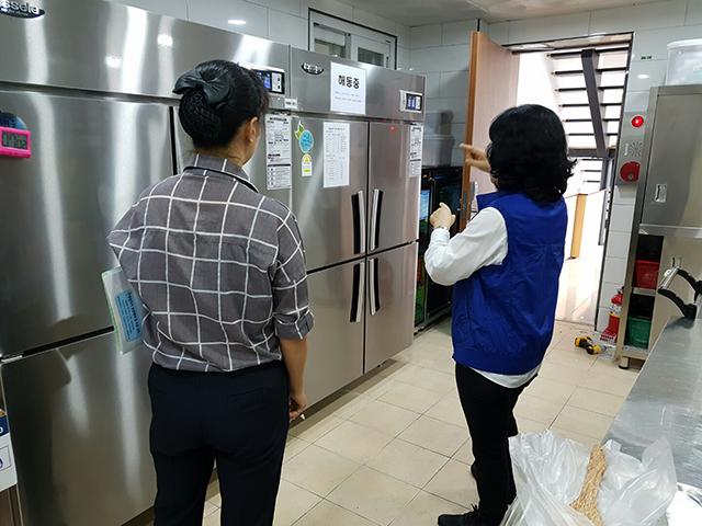 여름철 식품위생업소 위생점검 강화1.jpg