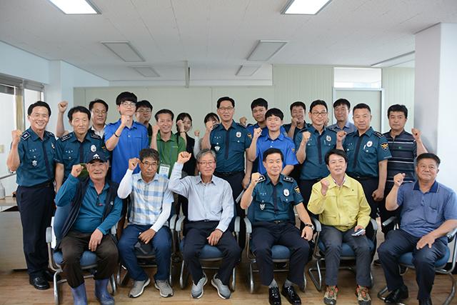 언론보도사진2.JPG