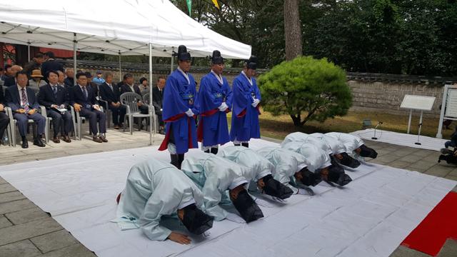2019 제승당 추계 향사3.jpg