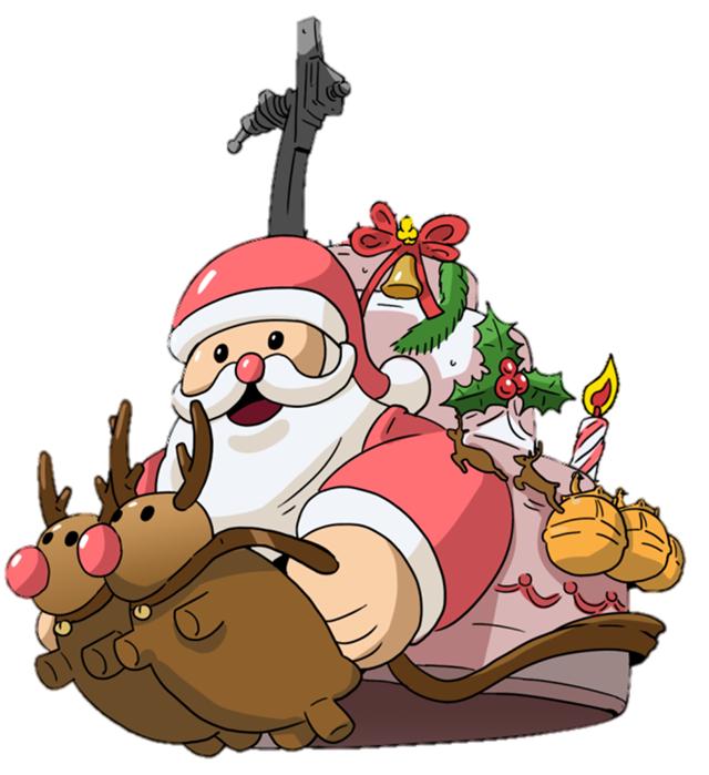 크리스마스케이블카1.png