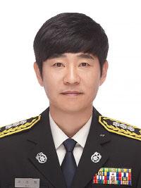 크기변환_통영소방서 예방안전과장 구경영.jpg