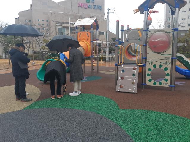 [크기변환]통영시 어린이활동공간 환경 안심공간-어린이활동공간점검.jpg