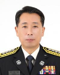 [크기변환]최경범소방서장님(정면).jpg