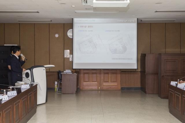 [크기변환]1.도천희망나눔터 조성사업 실시설계용역 중간보고회 개최2 - 복사본.jpg