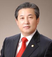 [크기변환]정동영 의원님 사진.jpg