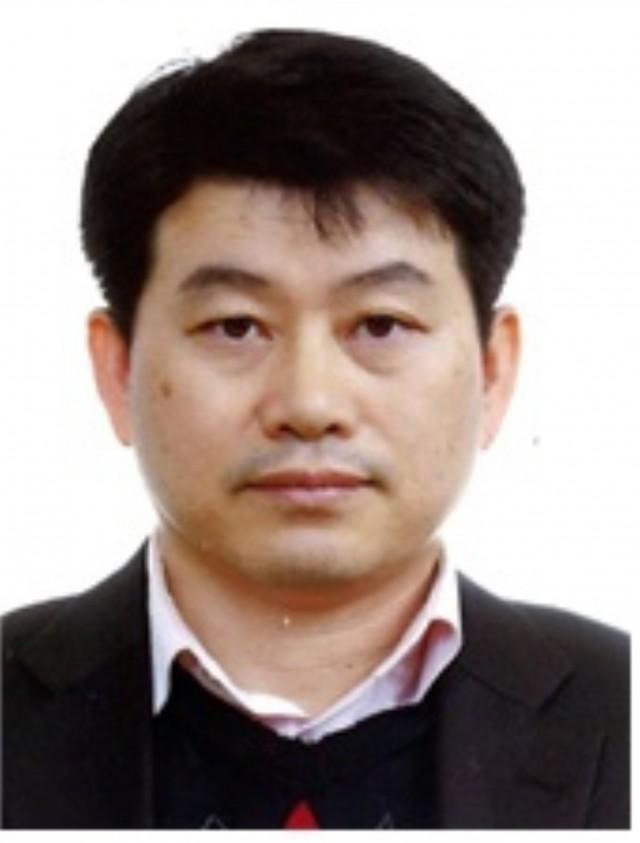 [크기변환]김제홍 부시장님.jpg