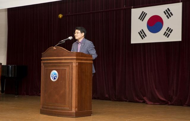 [크기변환]제22대 김제홍 통영시 부시장 취임2.jpg