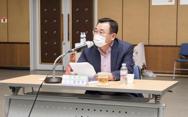 [크기변환]수산물 고차 가공식품개발사업 추진상황 보고회 개최2.jpg