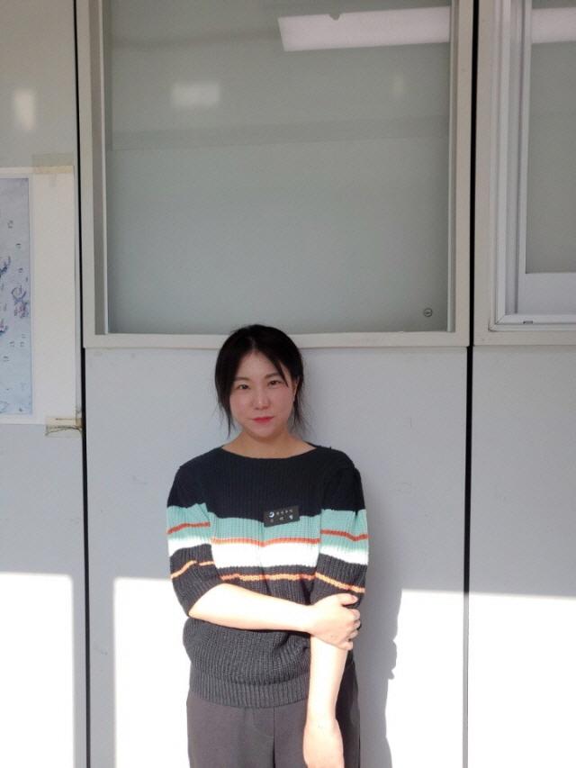 [포맷변환][크기변환]통영시청 신혜림 주무관, 건축사 자격시험 최종 합격-신혜림 주무관.jpg