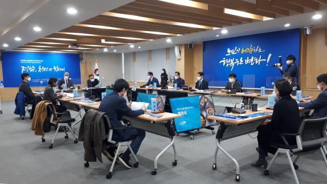 [크기변환]통영시장,경남청년임팩트투자펀드 결성총회 참석2.jpg