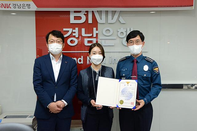 보도자료 사진.JPG