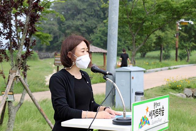 [보도자료 사진]ESD씨앗상점  강의.jpg
