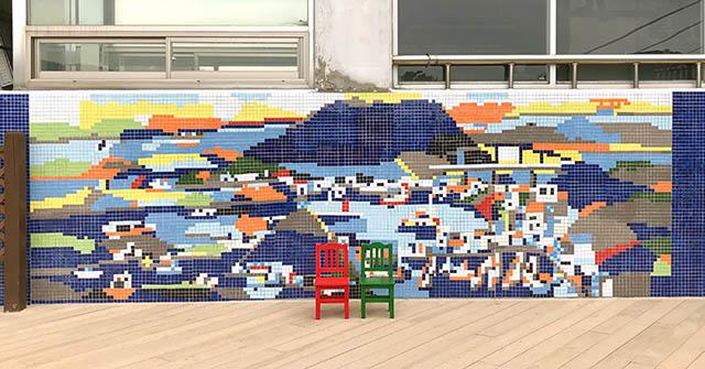 전혁림 아트타일 조성2.jpg