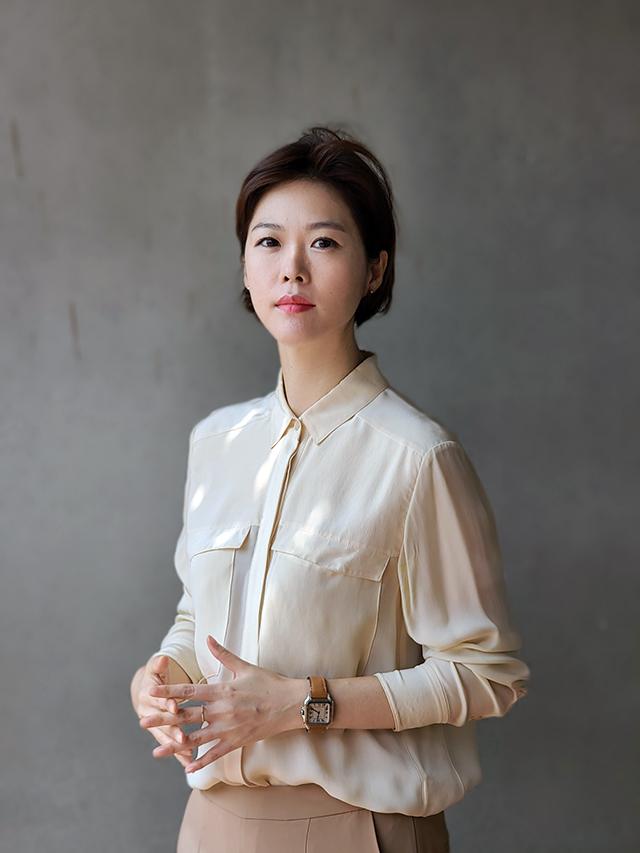 """9.2 - """"2021 통영시문학상"""" 김춘수 시 문학상 김지녀.jpg"""