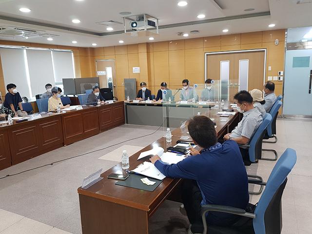 봉평조선소 이전 간담회(2021.9.2)(2).jpg